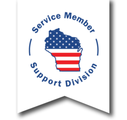 Service Member Support Division